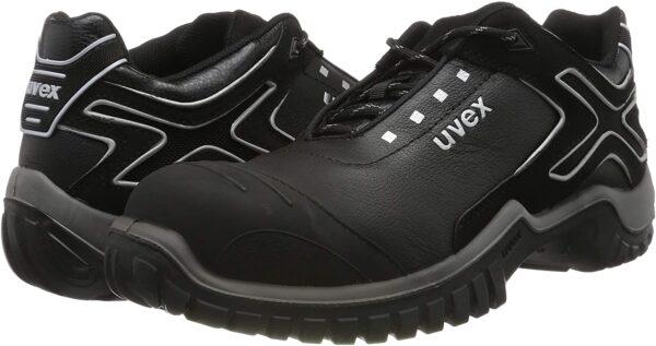 Uvex 6922.2